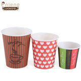 Factory High Quality Competitive Price of Imported Paper Cup