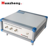 Sfra Sweep Frequency Response Analyzer/Transformer Winding Deformation Displacement Distortion Tester