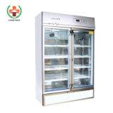 Sy-U002 Medical 400L Vaccine Storage Refrigerator Price
