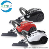 Lower Price and Best Quality Home Use Bag Canister Vacuum Cleaner