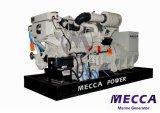 50/60Hz Diesel Power by Cummins 30kw 50kw 70kw 80kw 100kw 200kw 250kw 300kw 400kw [Ma0']