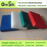 Virgin Material PP ABS PVC 1200X2400mm 1300X2000 mm HDPE Sheet, Polyethylene HDPE Sheets, Prices for HDPE Sheets, HDPE Liner Sheet