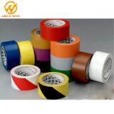 Road Hazard Warning Cable Reflective Warning Tapes Barricade Barrier Tape