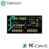 High Quality Active Subwoofer Amplifier PCB Design Electronic PCB Board
