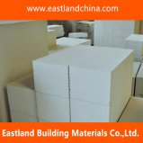 Lightweight Autoclaved Aerated Concrete Block for Exterior Wall