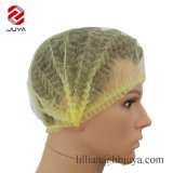 High Quality & Best Price Disposable Bouffant Surgical Cap