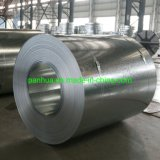 Color Coated Galvanized Steel Metal. Cheap Hot Dipped Galvanized