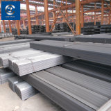 316L Stainless Steel V Shaped Angle Steel Bar with Cheap Price