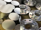 Machined Aluminum/SUS/Copper/Titanium Housings Hubs Auto Parts Truck Parts Motorcycle Racing Cars Parts Forged Machining Parts