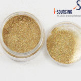 Factory Lower Price Holographic Series Glitter for Shoes