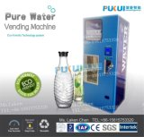 Water Treatment Purification Vending Machine (A-54)
