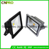 Economic Version 50W LED Floodlight with 2 Years Warranty