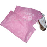 Custom Non-Woven Drawstring Bag for Shoes Packing (HBNB-53)