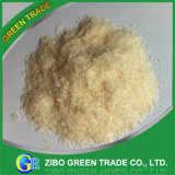Textile Post-Process Auxiliary Chemical Flake Softener
