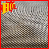 High Purity Titanium Mesh with Discount