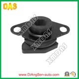 Engine Motor Mount, Car/Auto Parts for Renault Megane MPV (7700427286)