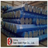 Fire Protection Sprinkler Seamless Carbon Steel Pipe
