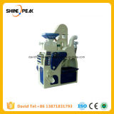 Rice Processing Machinery/Rice Mill Machinery Price List