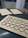 Yitai Die Making Die Board Laser Cutting Machine / Wood Laser Cutter Price