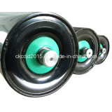 Roller, Conveyor Roller, Belt Conveyor, Roller