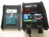 Economical Mini Motor Starter/Protector for Control System