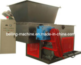 Hard Plastic Crusher for Plastic Wastes