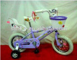 The Best Kids/ Children Bicycle/Bike Hot Sale/Kids Bike