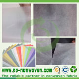 Sofa Cover Disposable Fabric Perforation Nonwoven Roll