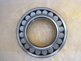 Wholesale Spherical Roller Bearing SKF 21313 Bearings Price