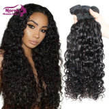 Cheap Brazilian Human Hair Weave Bundle Hot Sale Natural Wave Remy Natural Hair Extension