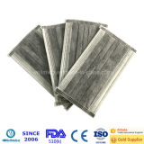 Activated Carbon Filter Sugical Mask