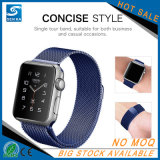 Milanese Loop Stainess Steel Fashion Bracelet for Apple Watch