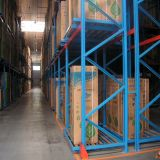 Warehouse Storage Heavy Duty Pallet Rack /Shelf