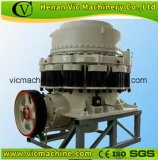 Effective New Type Cone Crusher
