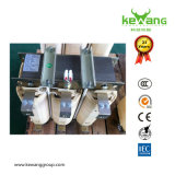 Affordable Price Low Power Transformer