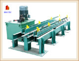 Tunnel Kiln Equipment for Clay Brick Manufacturing