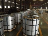 0.32mm PPGI--Color Coated Galvanized Steel Coil