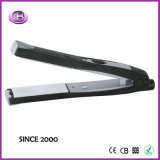 Wholesale Professional Hair Straightener with Ceramic Plates