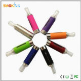 High Quality E Cigarette Evod Mt3 with 7 Colors Available
