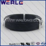 UL 1332 AWG 16 High Temperature FEP Telon Wire
