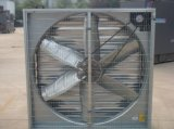 Heavy Hammer Exhaust Fan for Poultry with CE Certificated
