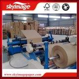 Hot Sale Roller Paper Slitting Machine for Digital Printing