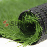 Sunwing Competitive Prices Antislip Soccer Synthetic Turf