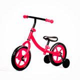 Wholesale Children Balance Aluminium Balance Bicycle Kids Balance Bike