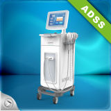 High Intensive Focused Ultrasound---Hifu Equipment ADSS Grupo