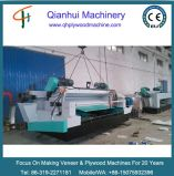 8feet 2600mm Servo Veneer Lathe Machine