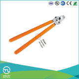 Utl Best Selling Consumer Products Cutting Plier Tool