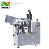Automatic Composite Tube Filling and Sealing Machine for Liquid