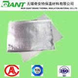 7628 Aluminum Foil Fiberglass Cloth