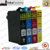T1411 T1412 T1413 T1414 Ink Cartridges T141 Ink Cartridges